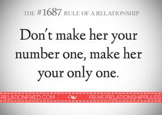 Rules of a Relationship Relationship Rules Quotes, Troubled Relationship, Relationships, Favorite Quotes, Best Quotes, Love Quotes, Inspirational Quotes, Motivational, Lessons Learned