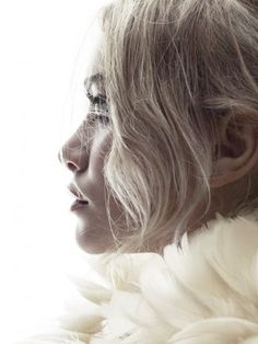 Ashley Olsen