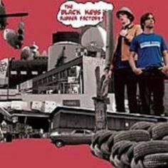 Rubber Factory [Vinyl] ~ The Black Keys, http://www.amazon.com/dp/B0002O06NA/ref=cm_sw_r_pi_dp_54PUpb0B086T0