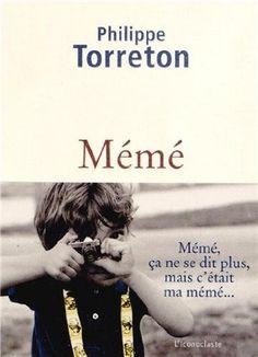 Mémé - Philippe Torreton