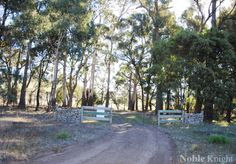 75 Jukes Road, Strathbogie VIC 3666, Image 23