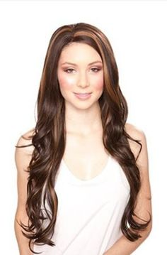 A few tips on wigs for cancer patients chemowigs httpwww 18 inch water wavy 427 remy human hair lace front wigs item code pmusecretfo Images