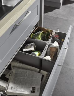 Popular It us all in the detail This handy drawer from Notle will help you