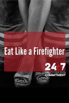 Twenty Four Seven, Firefighter Gifts, Saving A Marriage, My Guy, Holiday Gift Guide, Family Christmas, Love Life, How To Stay Healthy, The Twenties