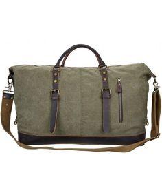 Sports Lightweight Luggage Duffel INTERESTPRINT Sea Turtle Swimming Travel Duffle Bag