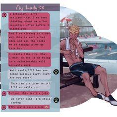 Miraclous Ladybug, Ladybug Comics, Lady Bug, Miraculous Ladybug Fan Art, She Ra Princess Of Power, Short Comics, Disney Memes, Cute Anime Couples, Stupid Funny Memes