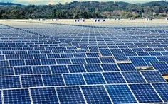 Image result for solar panel fields