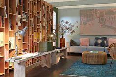 Mixen met meubels - vtwonen
