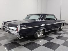 Vintage Cars, Antique Cars, Buick Wildcat, Electra 225, Big Yachts, Cool Old Cars, Buick Cars, Us Cars, General Motors