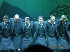 CT Celtic Thunder, Irish Men, Singers, Group, Concert, Boys, Amazing, Music, Baby Boys