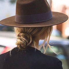 "9,369 Beğenme, 42 Yorum - Instagram'da @fashion4perfection: ""#hairgoals via @fash__addicted ❤"""