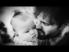 """Un bebé llora igual en Hong Kong que en Barcelona"" - Opus Dei"