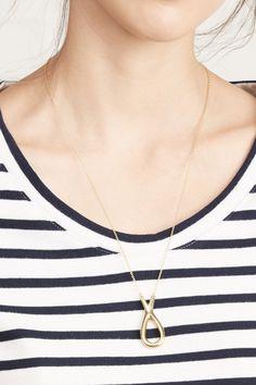 Soko Exclusive Necklace