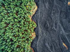 Lava, Etna. Placido Faranda, Italy, Entry, Open, Nature.