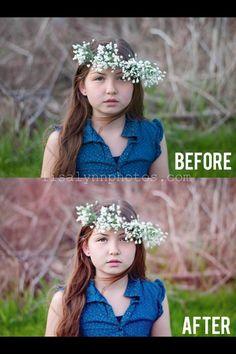 #Portrait #photography session #children #kids. Www.lisalynnphotos.com #maine
