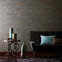 Study Option 1 Harlequin - Designer Fabrics and Wallcoverings | Products | British/UK Fabrics and Wallpapers | Seri (EREE110775) | Anthology 01