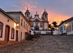 Fórum em MG vai discutir soluções coletivas para o Brasil