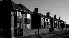 Adams Avenue, Tunstall 11 - Streets Project - Tim Diggles - 2014