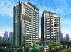 Rent in The Laurels #Singapore More info: https://keylocation.sg/condos/the-laurels