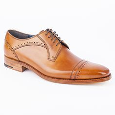 Jones Bootmaker shoe store: Designer inspired footwear. Ladies