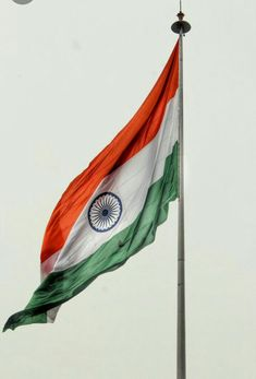Happy Independence Day India Quotes and Images Happy Independence Day Images, 15 August Independence Day, Independence Day Wallpaper, Independence Day Background, Indian Independence Day, Indian Flag Wallpaper, Indian Army Wallpapers, Goa India, National Flag India