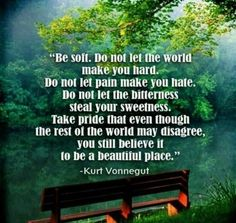 Finding Happiness After Suicide - Our Side of Suicide Poem Quotes, Best Quotes, Gather Quotes, Don't Let, Let It Be, Suicide Quotes, Grief Loss, Kurt Vonnegut, Something To Remember