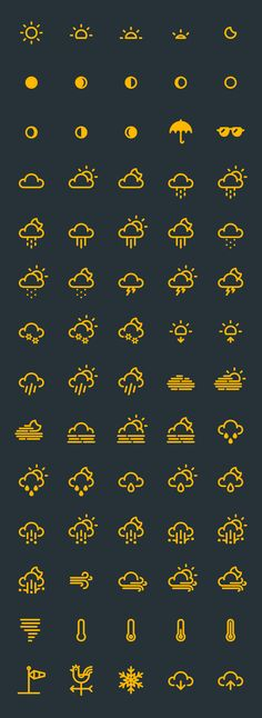 rns-weather-featured. If you like UX, design, or design thinking, check out theuxblog.com