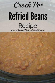 Homemade baked beans, Baked beans and Baked bean recipes on Pinterest