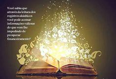 Leitura de Registos Akáshicos 💖 Www.treenaturaterapias.com/leitura-de-registos-akashicos/