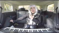 Sheila Layter - Cosplay feat. Noah Harmon