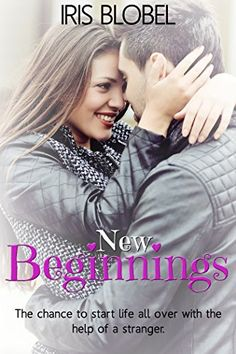 New Beginnings by Iris Blobel https://www.amazon.com/dp/B01IL8N6ZS/ref=cm_sw_r_pi_dp_x_n3IXybB5ETYJP