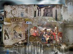 Montilla Historia y Arte