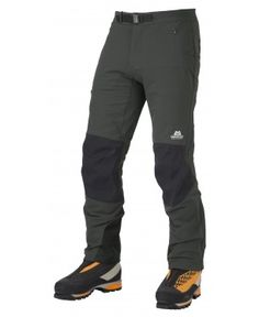 5be3fdd5 Mission Pant Mountain Gear, Mountain Equipment, Camping Meals, Camping  Survival, Mens Outdoor