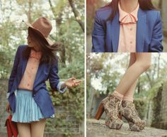giày hoa-32