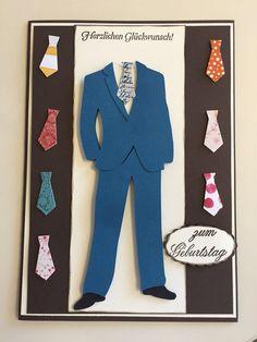 Blazer, Jackets, Men, Fashion, Cordial, Down Jackets, Moda, Fashion Styles, Blazers