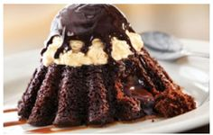 Printable Chili's Coupons! Right now you can get a Free Dessert. Yum!