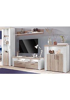 Modern, Furniture, Medium, Home Decor, Rustic, Cabinet, Living Room, Homes, Haus