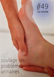 Shiatsu Massage – A Worldwide Popular Acupressure Treatment Acupuncture, Acupressure Treatment, Formation Massage, Useful Life Hacks, Massage Therapy, Physical Therapy, Points, Medical, Wellness