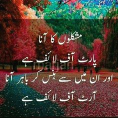 Book this hotel and collect nights after your stay. Urdu Funny Poetry, Poetry Quotes In Urdu, Best Urdu Poetry Images, Love Poetry Urdu, Inspirational Quotes In Urdu, Sufi Quotes, Urdu Quotes, Qoutes, Positive Quotes