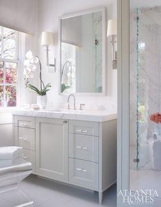 84 Bathroom Vanities Ideas Bathroom Bathroom Vanity Bathroom Design