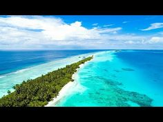 💖Peaceful Relax Music, Relaxing Sounds To Sleep, Relax Music Water - YouTube Best Hotels In Maldives, Maldives Beach, Maldives Travel, Maldives Villas, Maldives Islands, Maldives Honeymoon, Maldives Resort, Strand Wallpaper, Beach Wallpaper