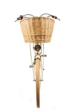 Mozie-Bicycles-16
