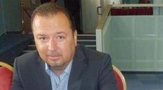 Vritet me 5 plumba zyrtari I DR në Strugë