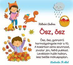 Creative Teaching, Winnie The Pooh, Kindergarten, Disney Characters, Fictional Characters, Family Guy, Fall, Autumn, Comics