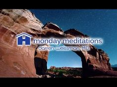 Chakra Meditation for Infinite Love and Gratitude by Dr. Darren Weissman - YouTube