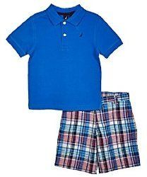 32 Best Little Boys Outfits Images Kids Fashion Kids