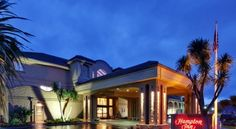 Hampton Inn Morgan Hill - 2 Sterne #Hotel - EUR 90 - #Hotels #VereinigteStaatenVonAmerika #MorganHill http://www.justigo.lu/hotels/united-states-of-america/morgan-hill/morgan-hill-condit-road-hotel_90354.html