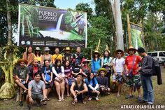 JLofied: The Cavinti Eco - Adventure Tour #CavEAT 2015 : 20 Awesome Things To Do, Explore and Discover in Cavinti (Part 1 of 2)