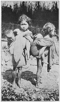 Igorot Tribe in Philippines Beauty Around The World, People Around The World, Old Photos, Vintage Photos, President Of The Philippines, Filipino Culture, Asia, Tribal People, African Diaspora