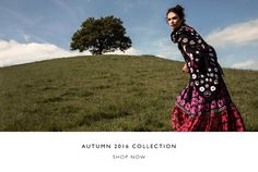 Official Online Boutique | Luxury Womens Fashion | Temperley London